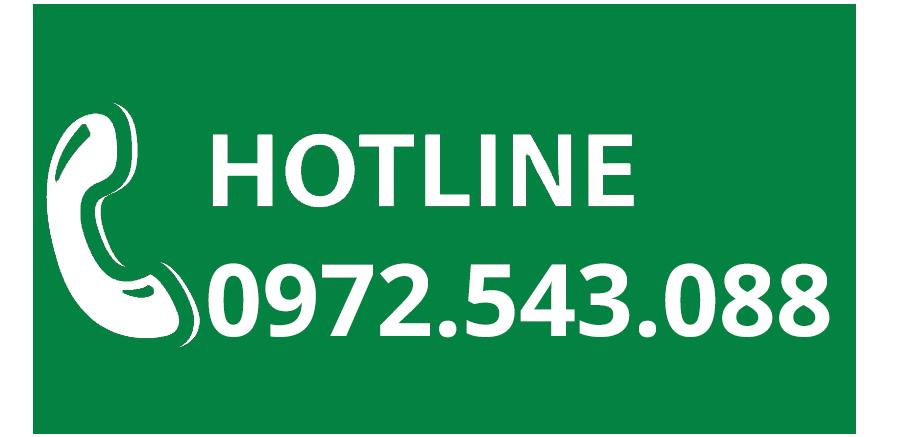 Hotline pc
