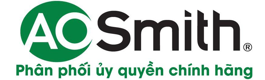 A. O. Smith Việt Nam